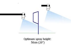 sprayer-nozzle-2